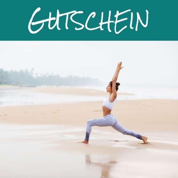 premanda store Gutschein
