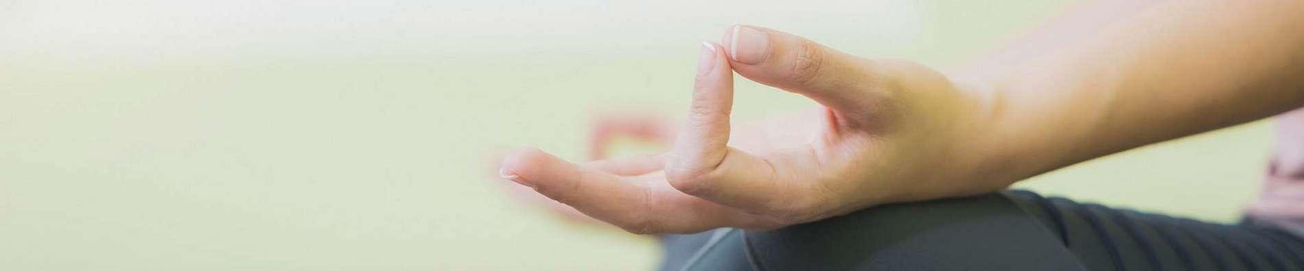 Meditationskissen nachhaltig